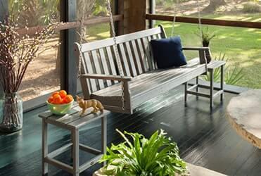 Awe Inspiring Outdoor Furniture Locust Grove Mcdonough Patio Furniture Download Free Architecture Designs Jebrpmadebymaigaardcom